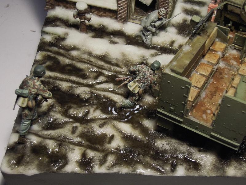 M3A1 Half-Track Dragon 1/35 - Page 8 Dscn6436