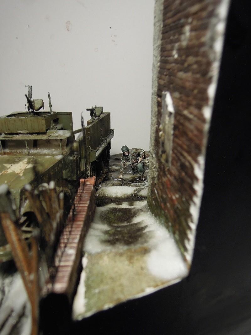 M3A1 Half-Track Dragon 1/35 - Page 8 Dscn6441