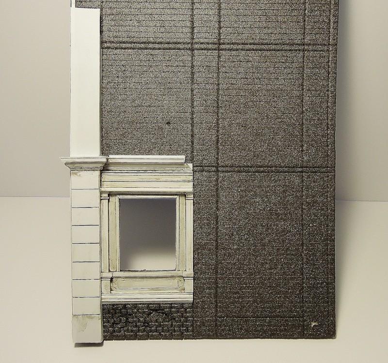 façade berlinoise scratch intégrale 1/35 Dscn6518