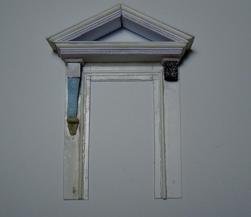 façade berlinoise scratch intégrale 1/35 Dscn6528