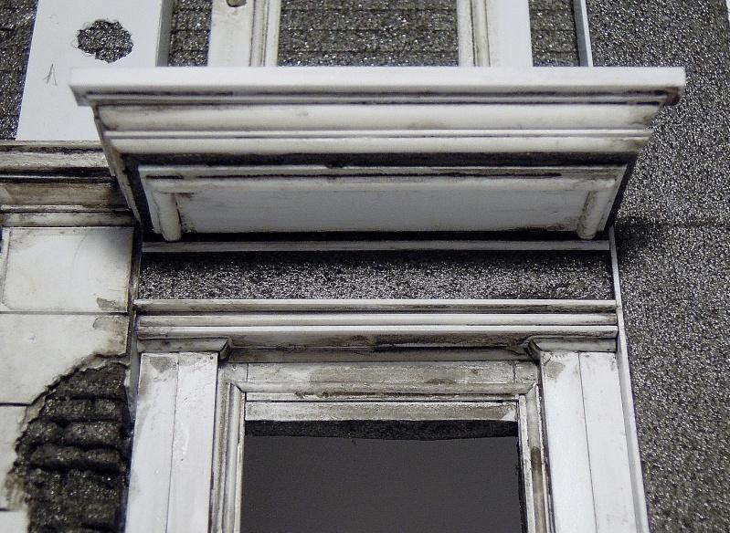 façade berlinoise scratch intégrale 1/35 Dscn6533