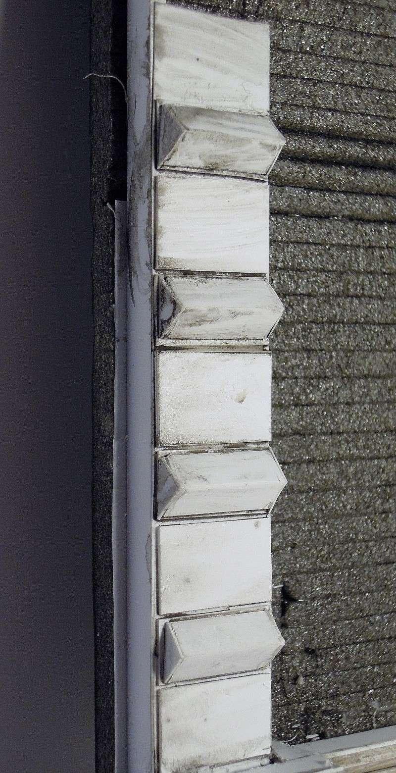 façade berlinoise scratch intégrale 1/35 Dscn6537