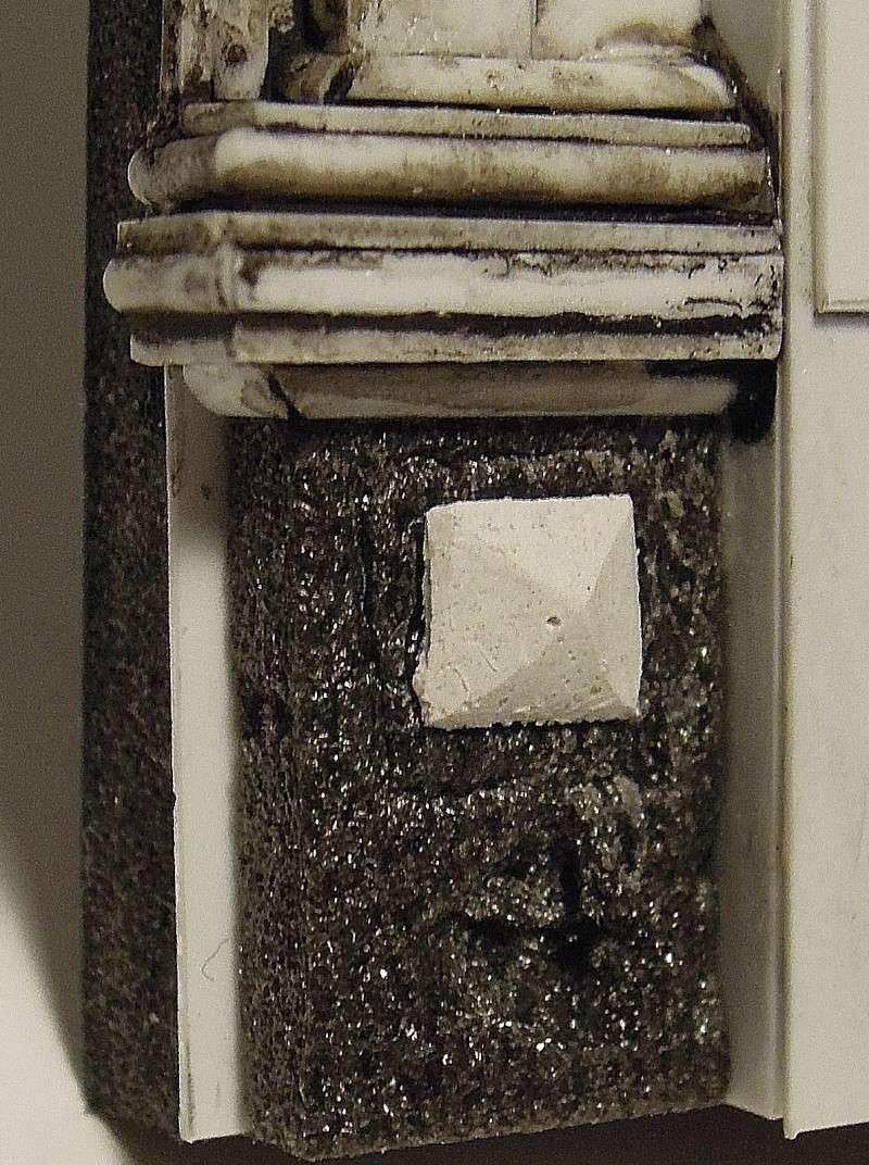 façade berlinoise scratch intégrale 1/35 Dscn6543