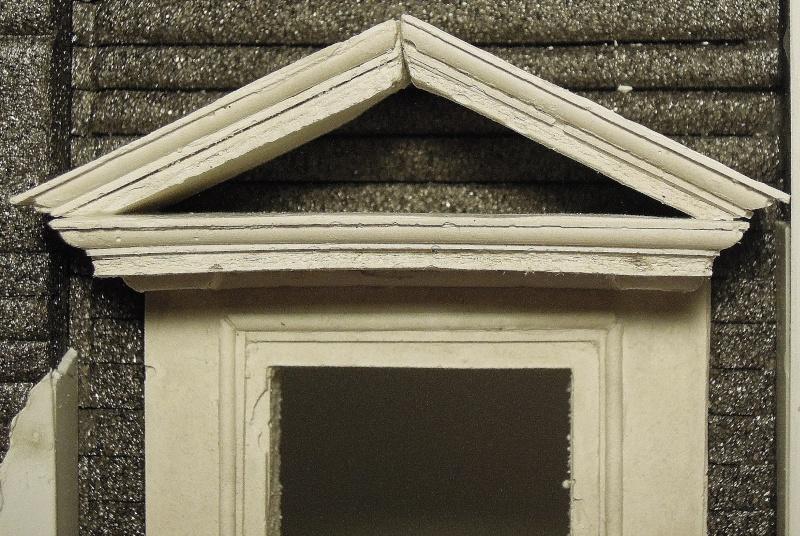 façade berlinoise scratch intégrale 1/35 Dscn6544