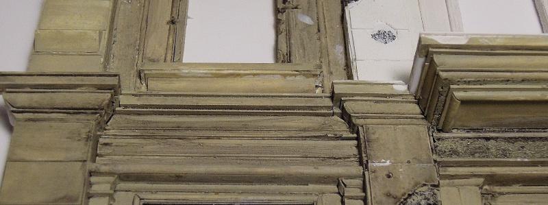 façade berlinoise scratch intégrale 1/35 Dscn6551