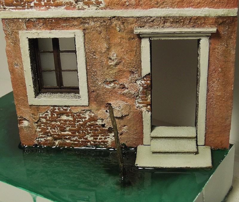 façade maison italienne sratch intégral 1/35  - Page 2 Dscn6618