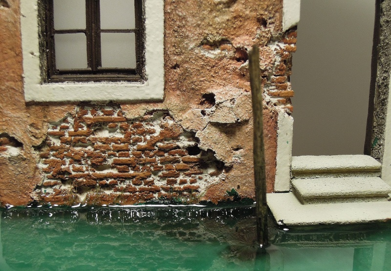 façade maison italienne sratch intégral 1/35  - Page 2 Dscn6623