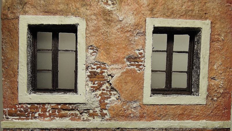 façade maison italienne sratch intégral 1/35  - Page 2 Dscn6624