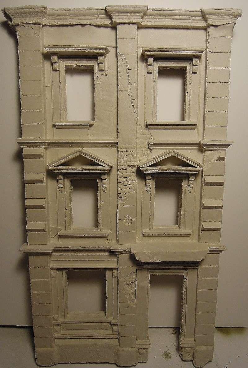 façade berlinoise scratch intégrale 1/35 - Page 3 Dscn6657