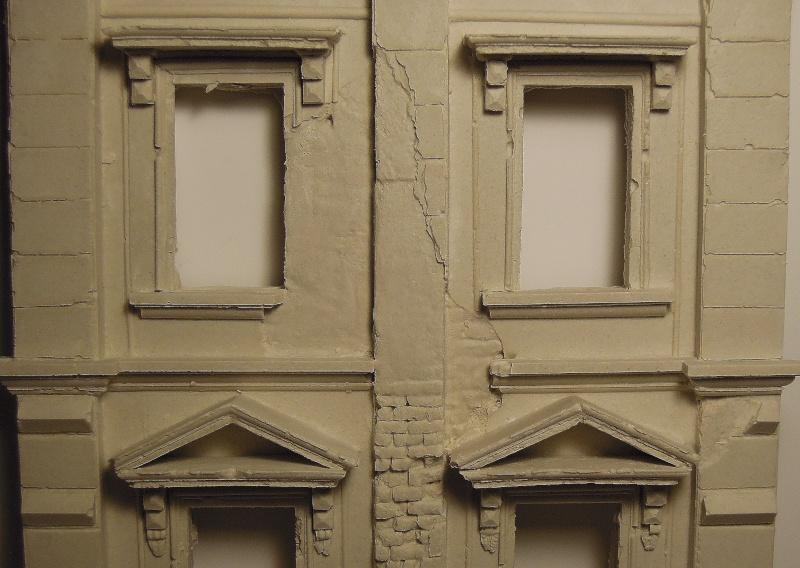 façade berlinoise scratch intégrale 1/35 - Page 3 Dscn6658