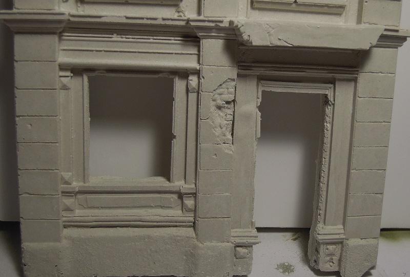 façade berlinoise scratch intégrale 1/35 - Page 3 Dscn6710