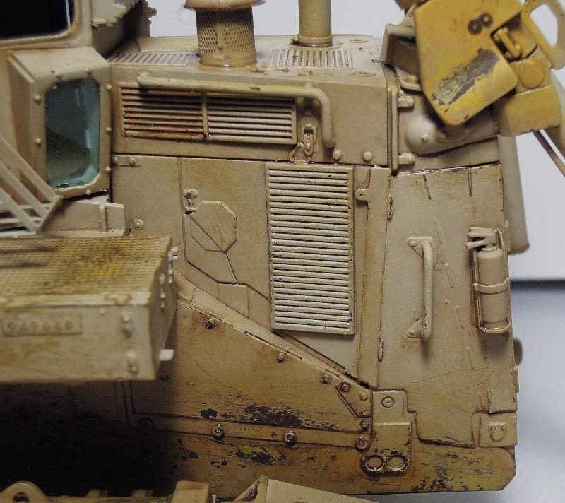 D9R meng model 1/35 Dscn6746
