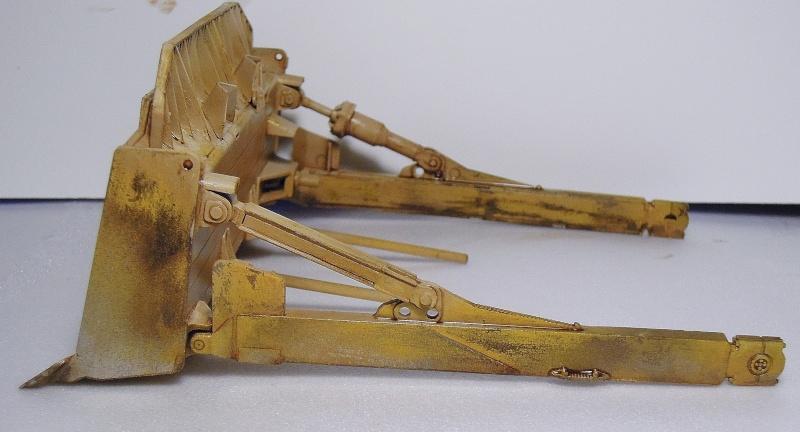 D9R meng model 1/35 Dscn6748