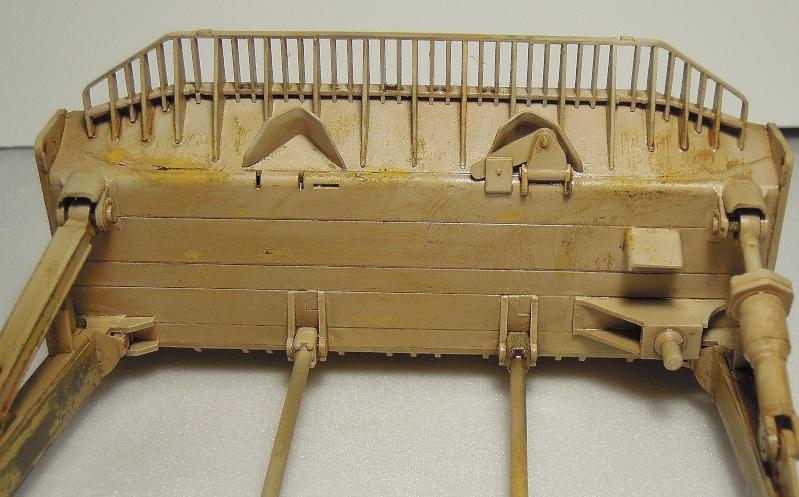 D9R meng model 1/35 Dscn6753