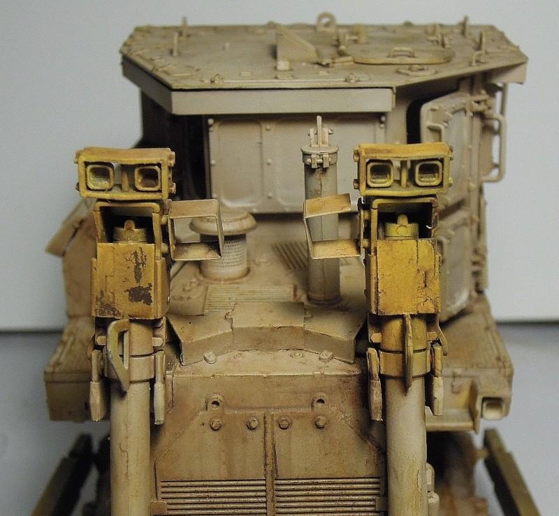 D9R meng model 1/35 Dscn6759