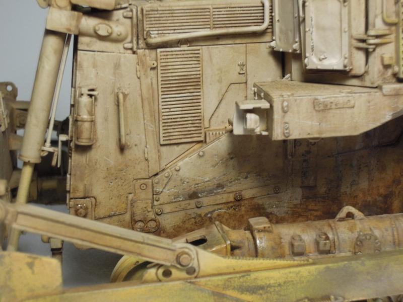 D9R meng model 1/35 Dscn6762