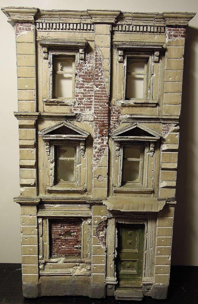 façade berlinoise scratch intégrale 1/35 - Page 6 Dscn6841
