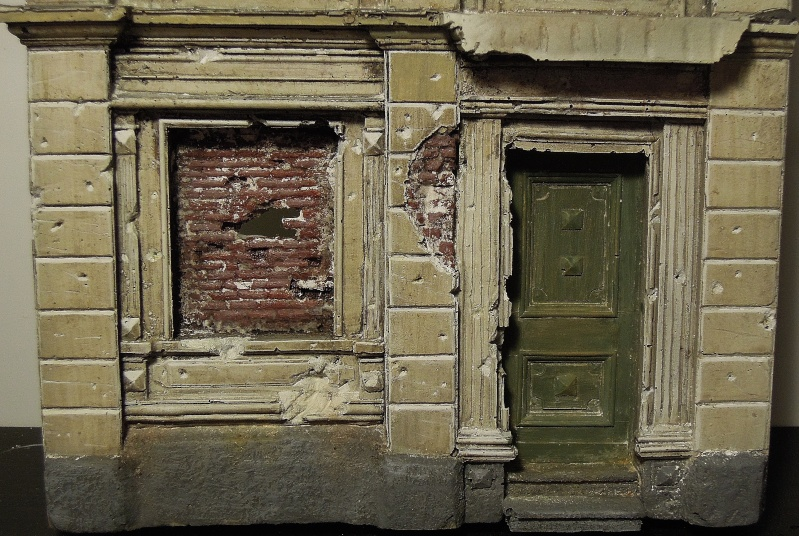 façade berlinoise scratch intégrale 1/35 - Page 6 Dscn6842