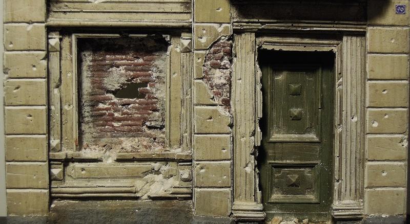 façade berlinoise scratch intégrale 1/35 - Page 6 Dscn6850