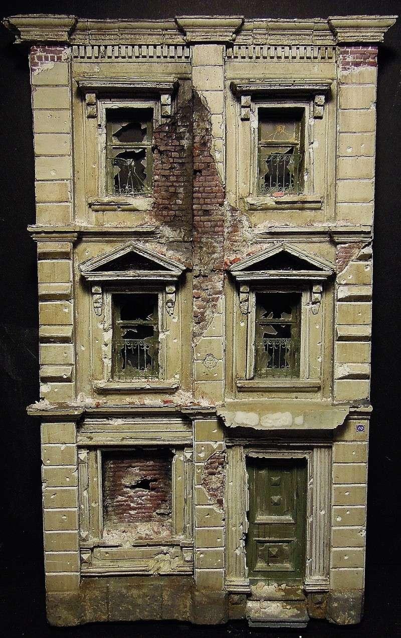 façade berlinoise scratch intégrale 1/35 - Page 6 Dscn6852
