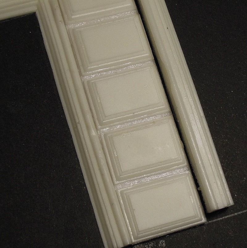 nouvelle façade berlinoise scratch intégral Dscn6856