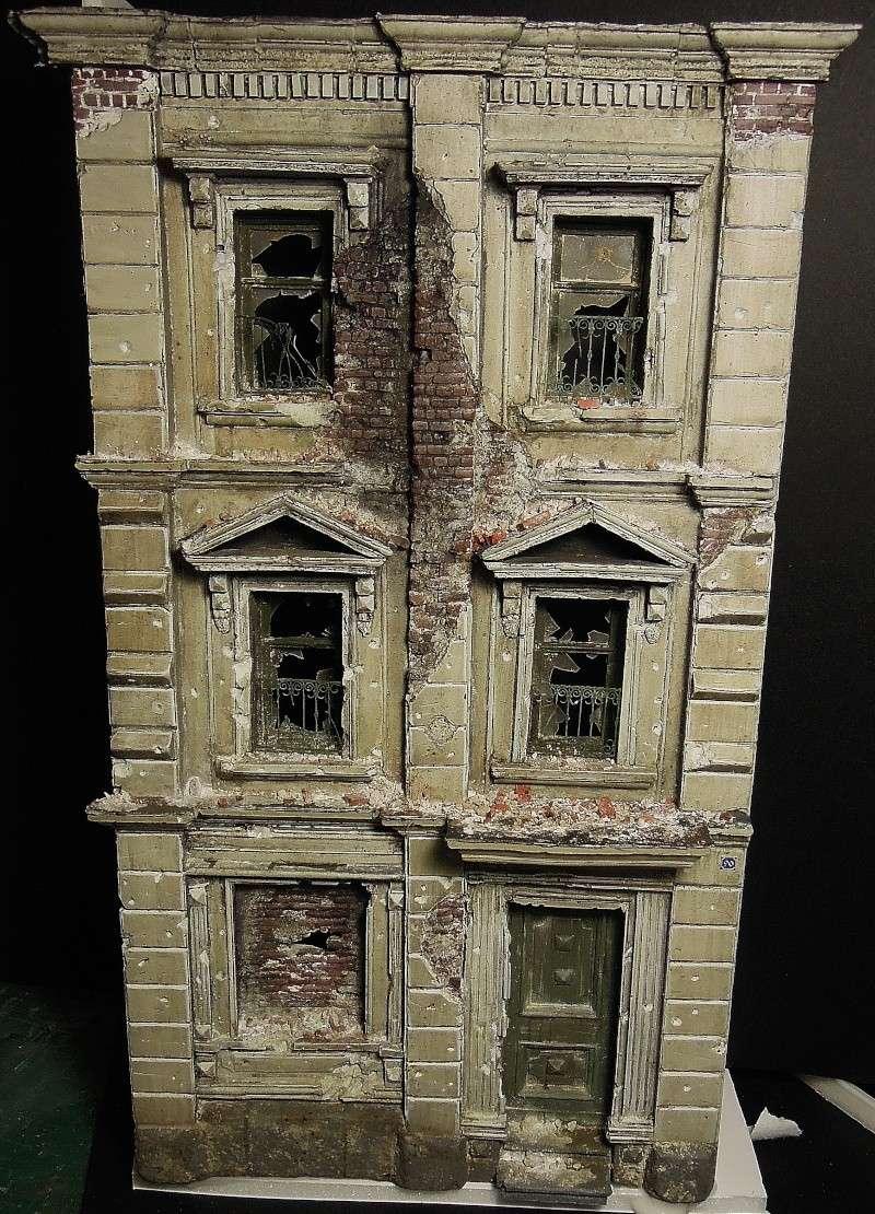 façade berlinoise scratch intégrale 1/35 - Page 6 Dscn6910