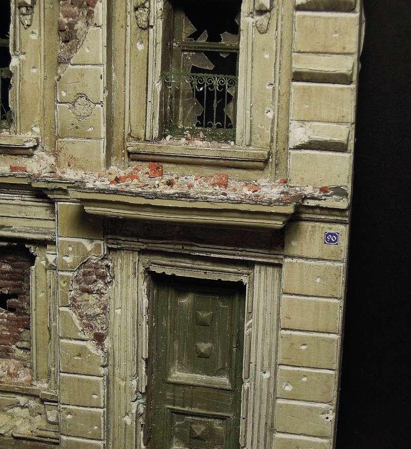 façade berlinoise scratch intégrale 1/35 - Page 6 Dscn6912