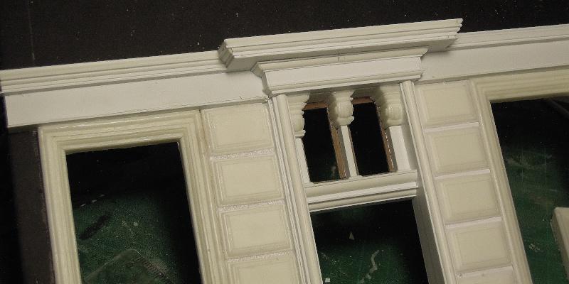 nouvelle façade berlinoise scratch intégral Dscn6935