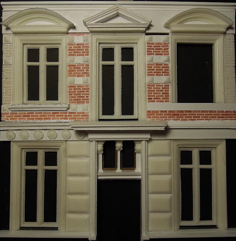 nouvelle façade berlinoise scratch intégral - Page 4 Dscn7044