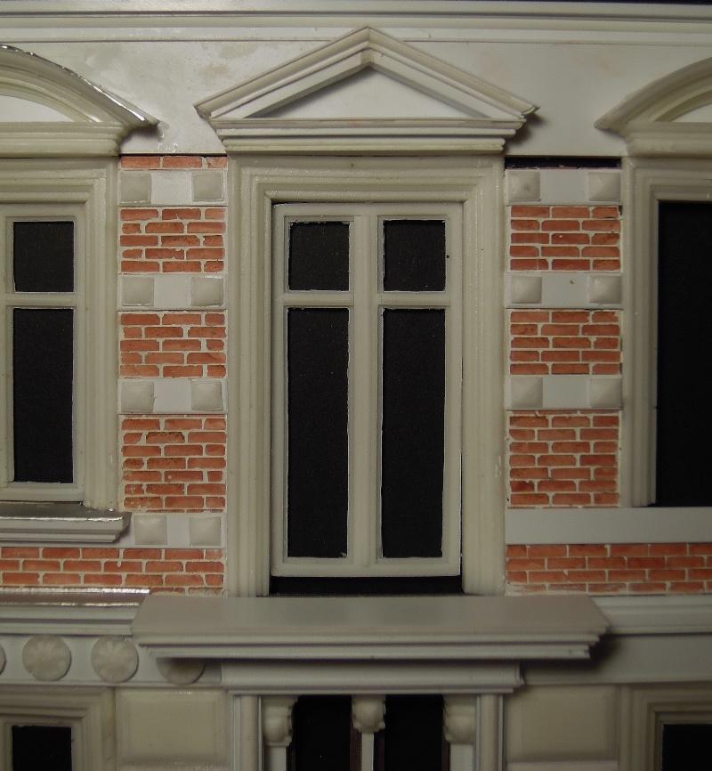 nouvelle façade berlinoise scratch intégral - Page 4 Dscn7045