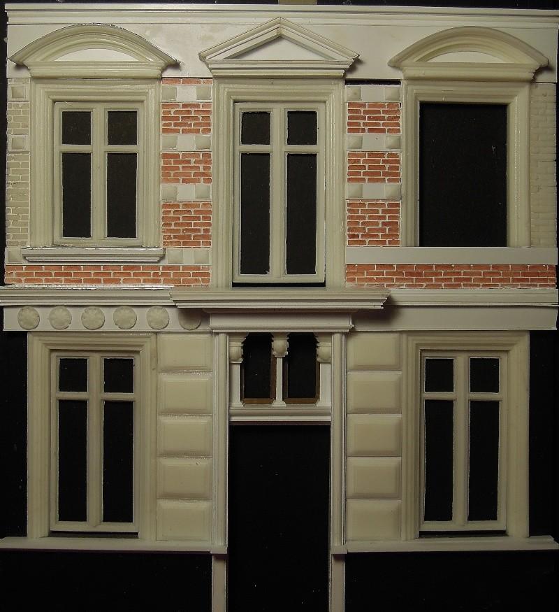 nouvelle façade berlinoise scratch intégral - Page 4 Dscn7047