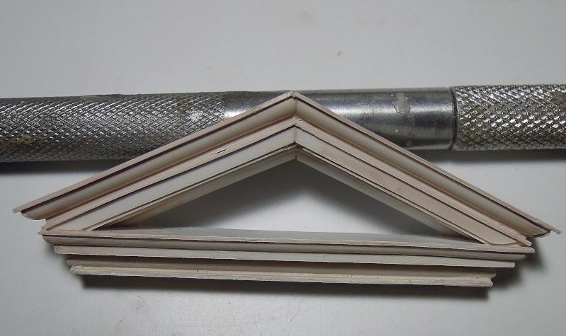 nouvelle façade berlinoise scratch intégral - Page 4 Dscn7054
