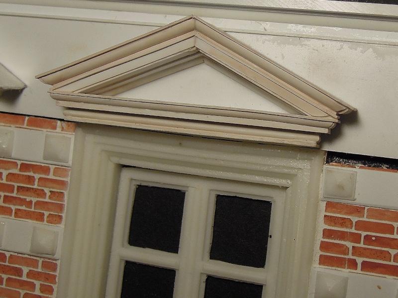 nouvelle façade berlinoise scratch intégral - Page 4 Dscn7056