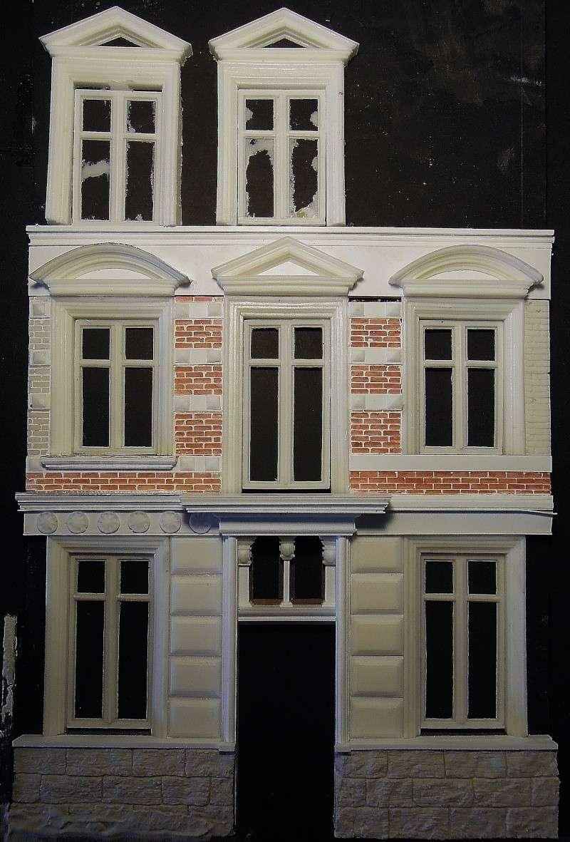 nouvelle façade berlinoise scratch intégral - Page 4 Dscn7057