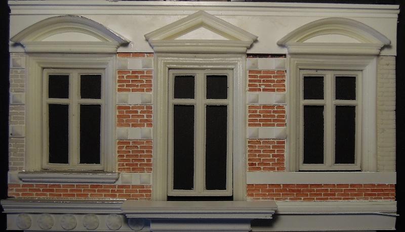 nouvelle façade berlinoise scratch intégral - Page 4 Dscn7058