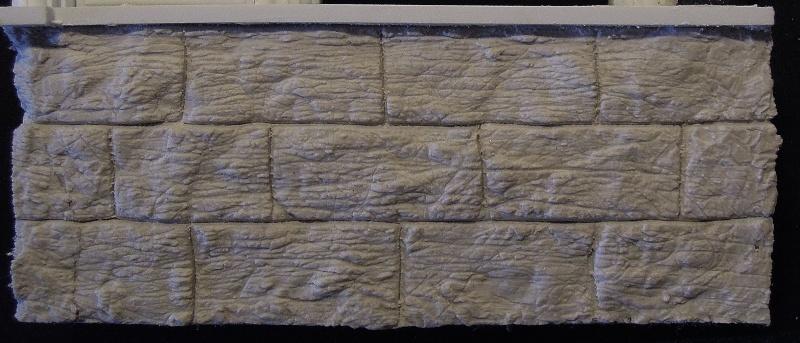 nouvelle façade berlinoise scratch intégral - Page 4 Dscn7060