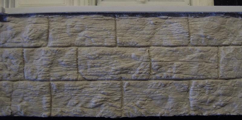 nouvelle façade berlinoise scratch intégral - Page 4 Dscn7061