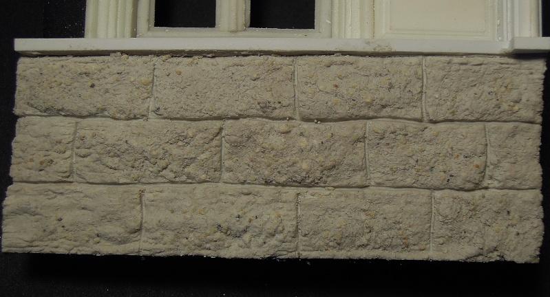 nouvelle façade berlinoise scratch intégral - Page 5 Dscn7065