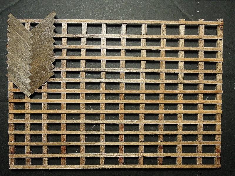 nouvelle façade berlinoise scratch intégral - Page 5 Dscn7067