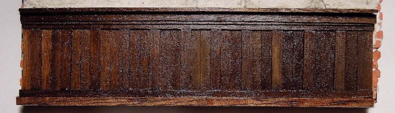 nouvelle façade berlinoise scratch intégral - Page 5 Dscn7115