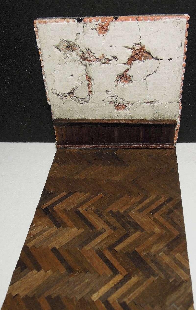 nouvelle façade berlinoise scratch intégral - Page 5 Dscn7120