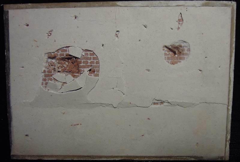 nouvelle façade berlinoise scratch intégral - Page 6 Dscn7128