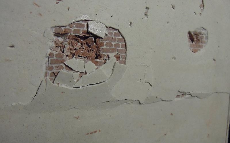 nouvelle façade berlinoise scratch intégral - Page 6 Dscn7129