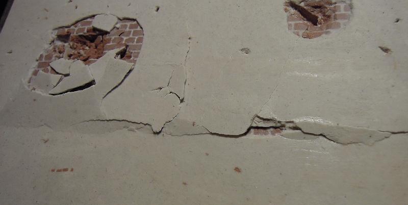 nouvelle façade berlinoise scratch intégral - Page 6 Dscn7130