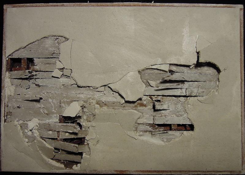 nouvelle façade berlinoise scratch intégral - Page 6 Dscn7132