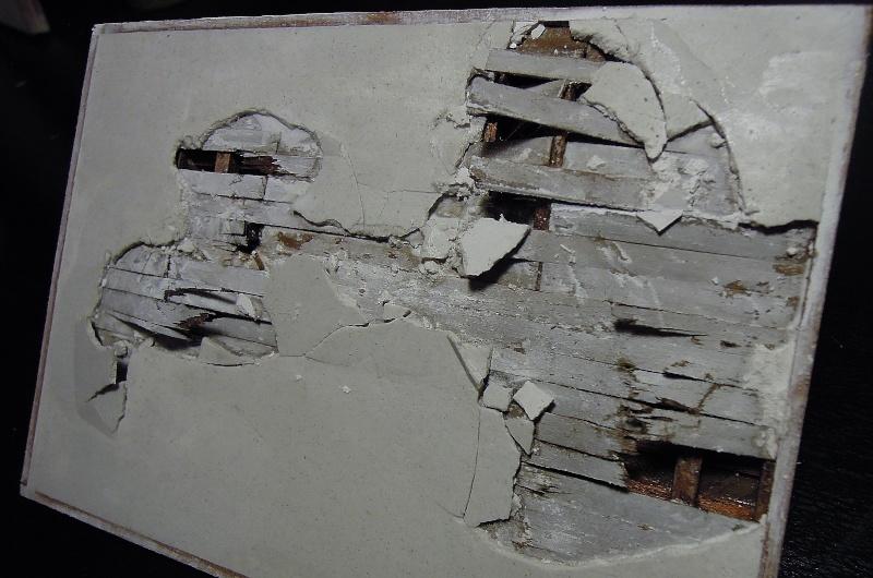 nouvelle façade berlinoise scratch intégral - Page 6 Dscn7134