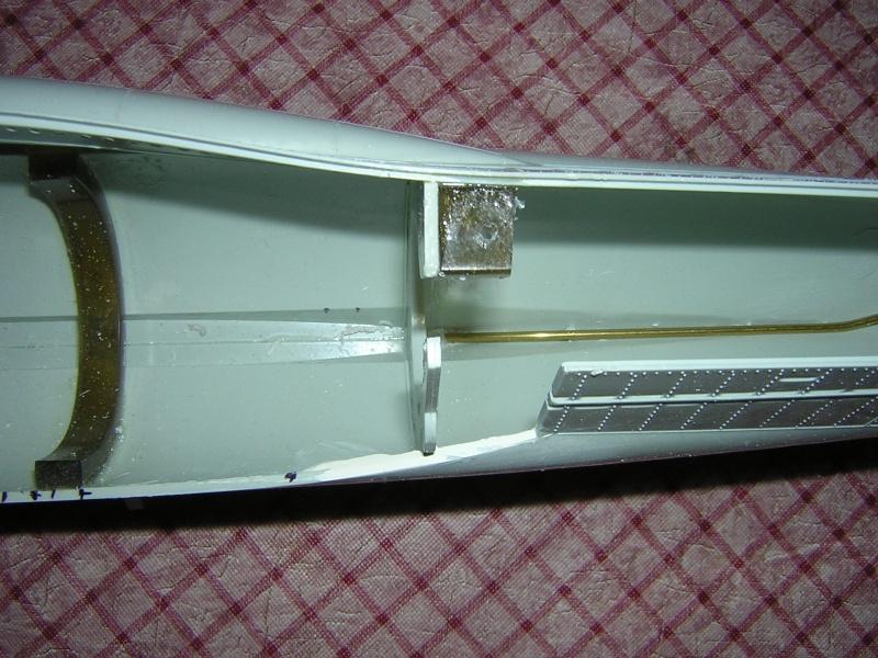 Revell 1:72 VIIC u-boat - Page 2 Dscn6410