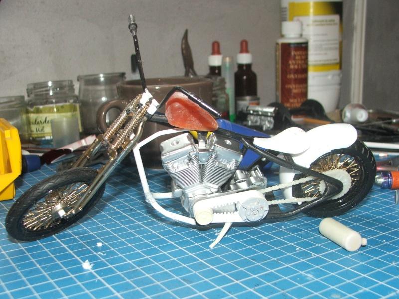 chopper a la sauce bobber13 Dscf4912