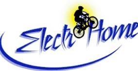 VTT ELECTR'HOME