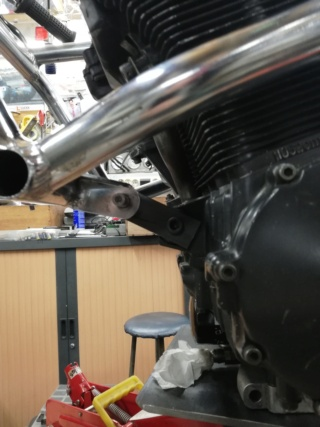 supports moteurs gsxr dans cadre Martin Img_2033